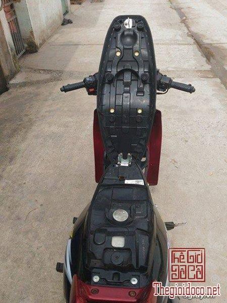 yaz 125cc (3).jpg