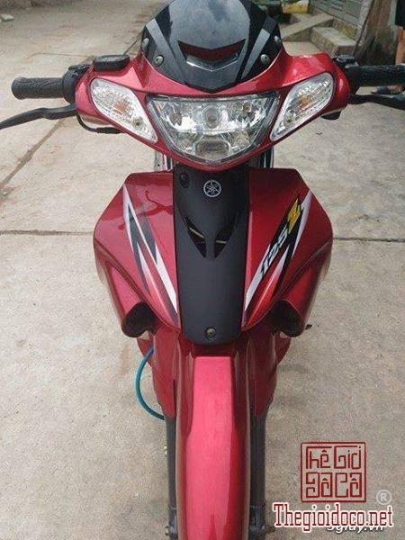 yaz 125cc (4).jpg