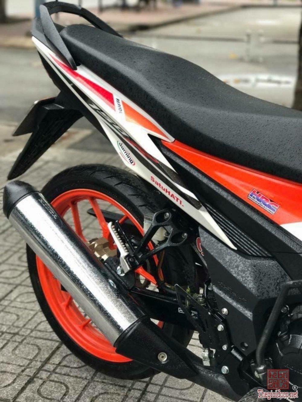Sonic 150i (4).JPG