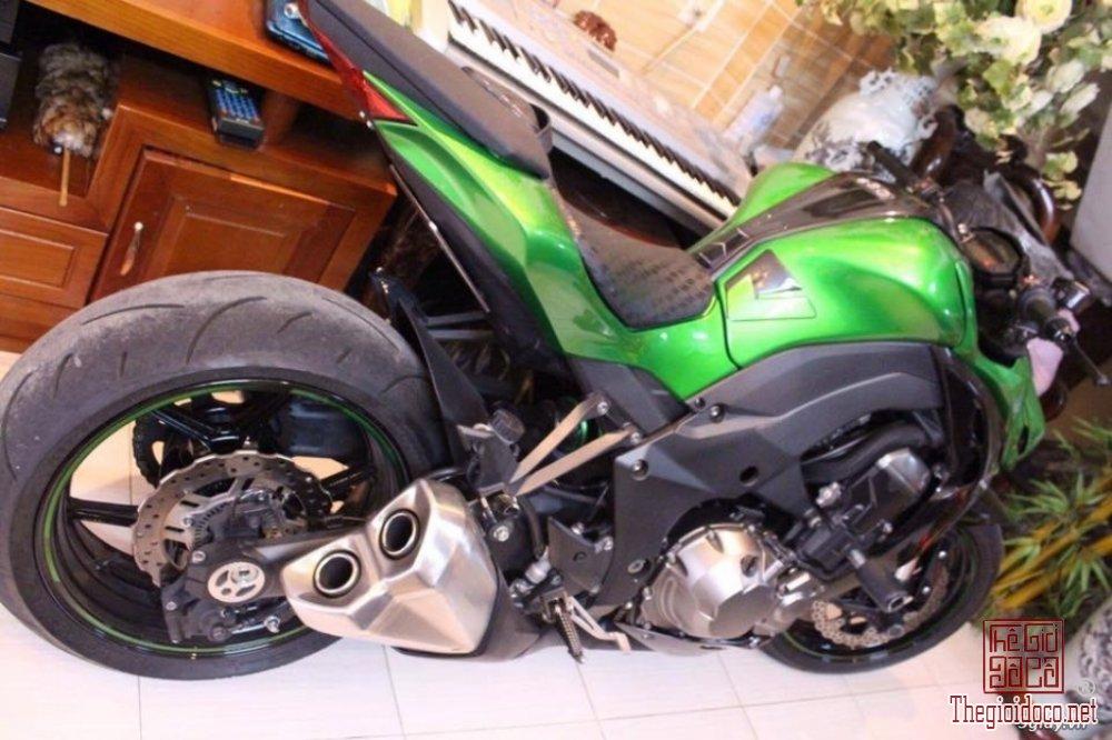 Z1000 (4).JPG