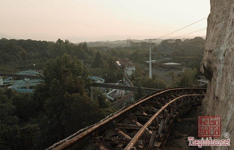 Nara Dreamland (1).jpg