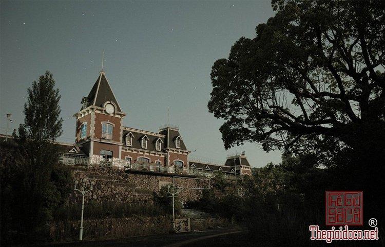 Nara Dreamland (3).jpg