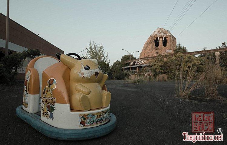 Nara Dreamland (4).jpg