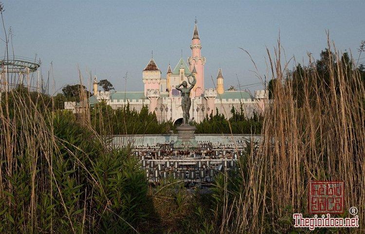 Nara Dreamland (6).jpg