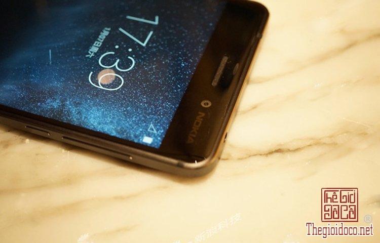 Nokia 6 (4).jpg