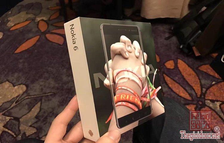 Nokia 6 (7).jpg