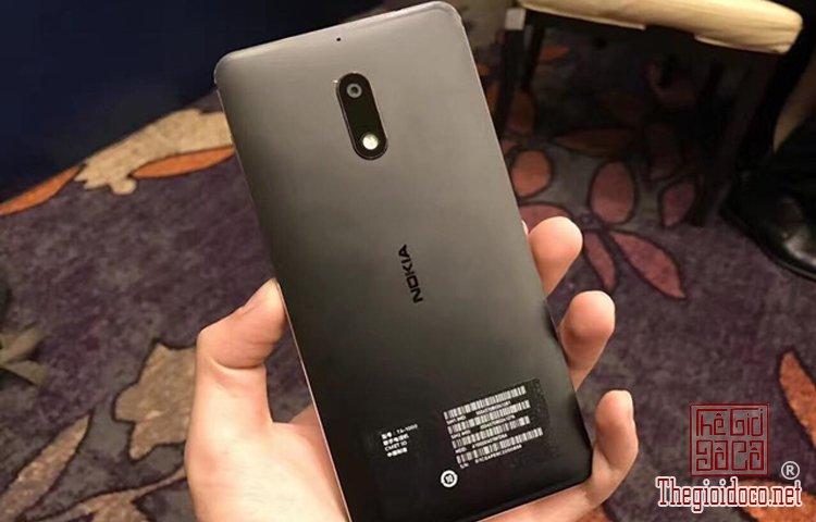 Nokia 6 (8).jpg