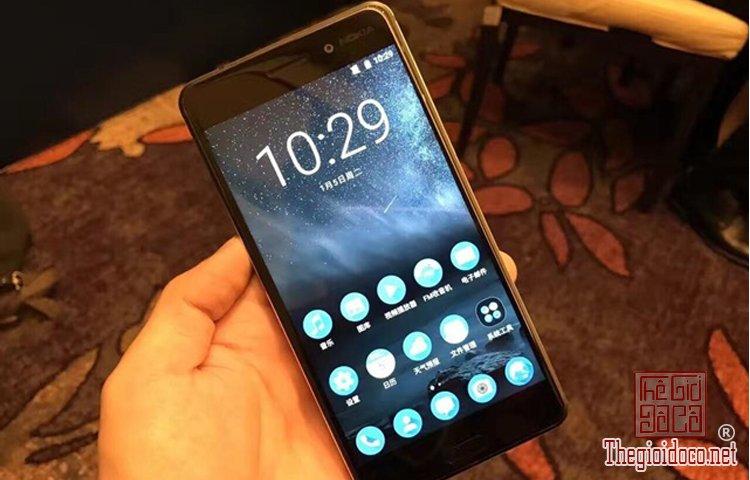 Nokia 6 (9).jpg