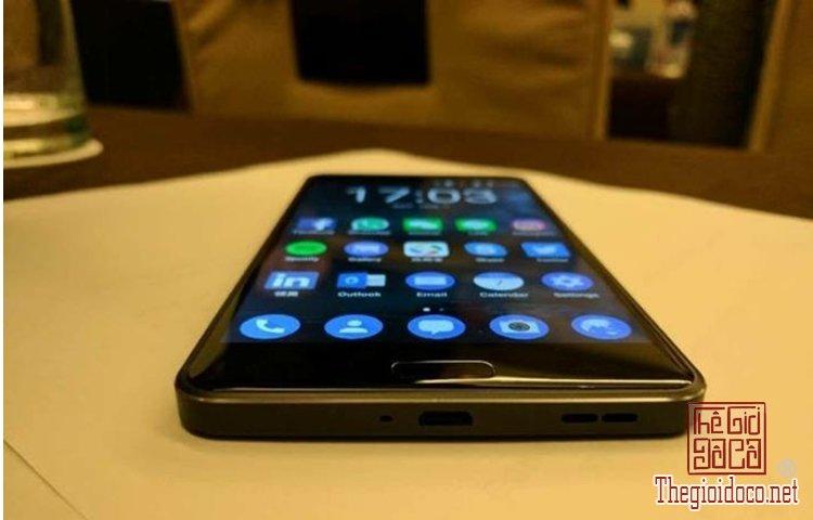 Nokia 6 (16).jpg