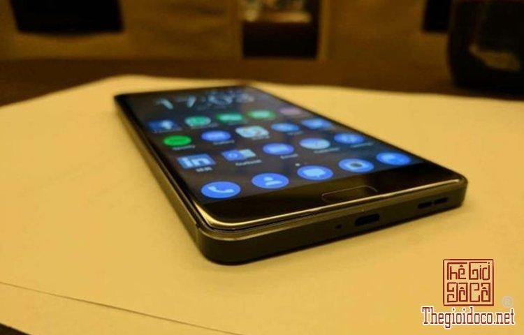 Nokia 6 (18).jpg