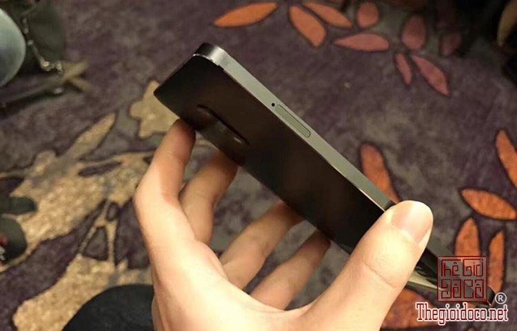 Nokia 6 (20).jpg