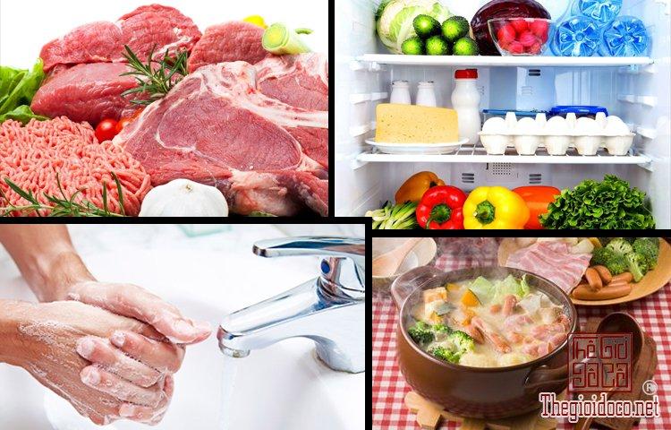 tránh ngộ độc thức ăn.jpg