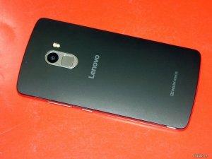 Lenovo A7010 (K4 Note), chính hãng còn BH, đẹp