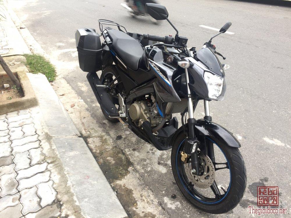 FZ150i (1).JPG