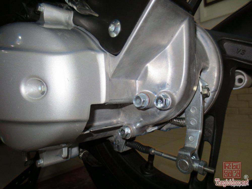 HONDA PCX 125i (4).JPG