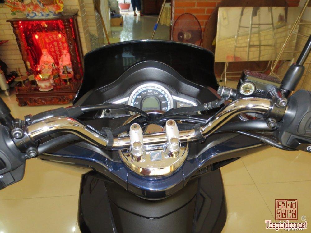 HONDA PCX 125i (15).JPG