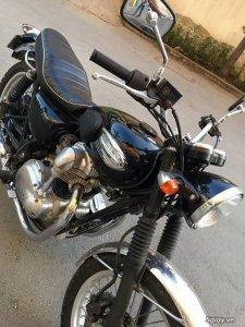 Kawasaki w400 (4).jpeg