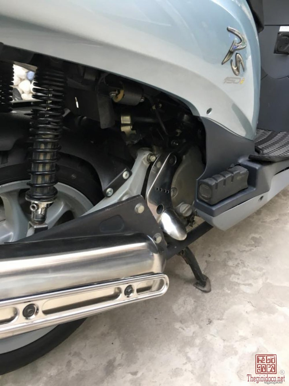 Honda PS 150i (1).jpg