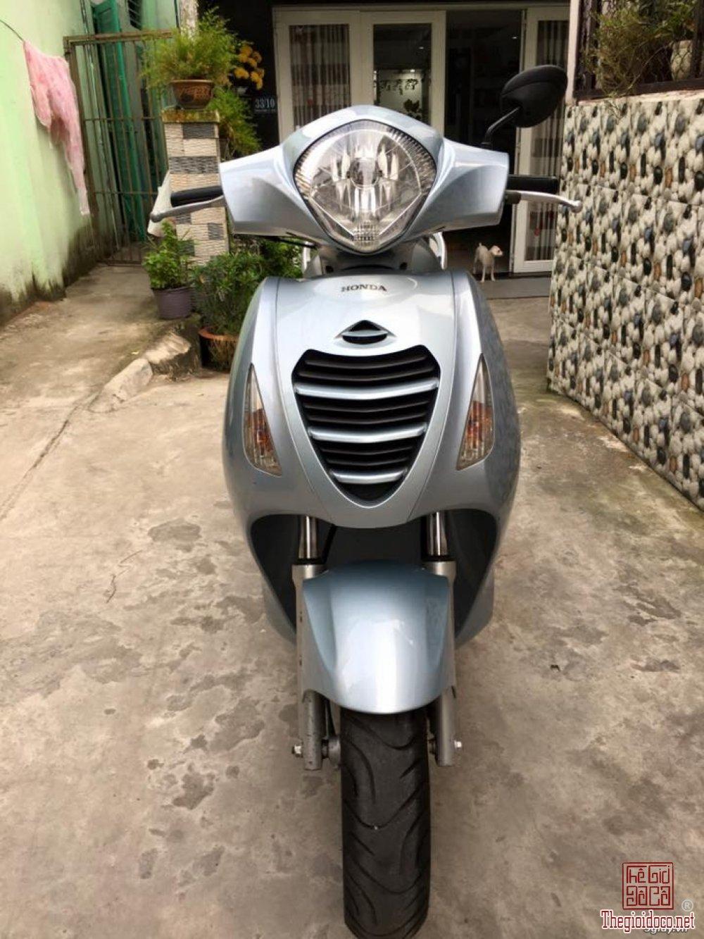 Honda PS 150i (2).jpg