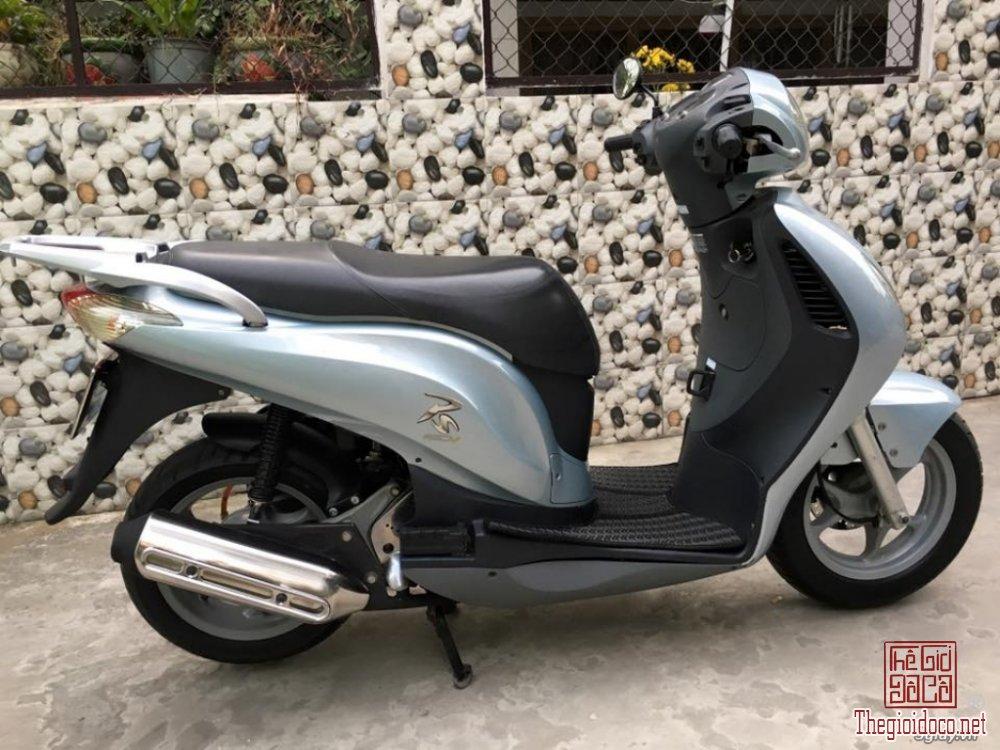Honda PS 150i (9).jpg