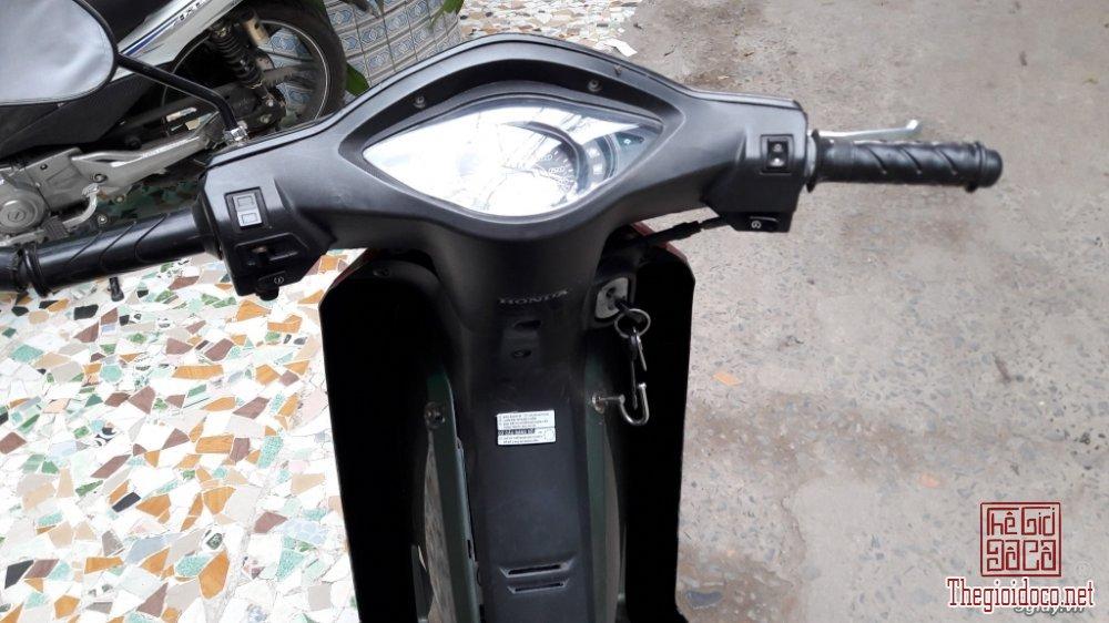 xe 50cc (1).jpg