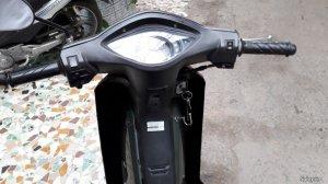 HCM - bán xe 50cc