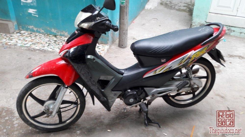 xe 50cc (2).jpg