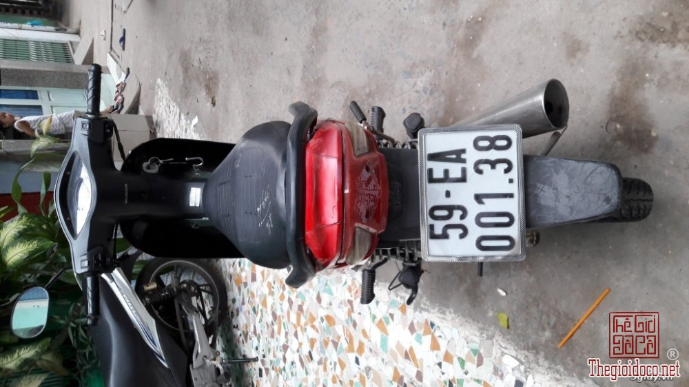 xe 50cc (3).jpg