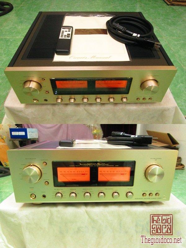 Ampli LUXMAN L-507F (1).jpg