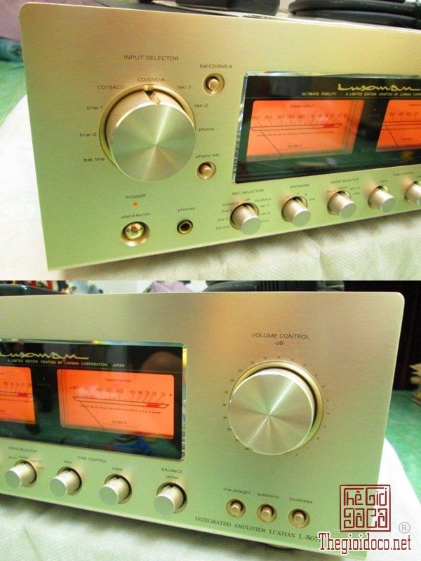 Ampli LUXMAN L-507F (2).jpg