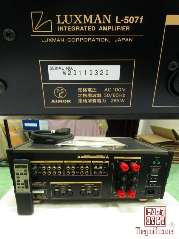 Ampli LUXMAN L-507F (3).jpg