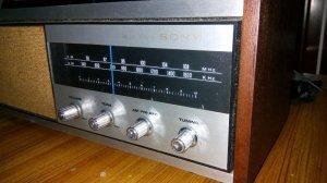 Radio SONY model 8F-56W  (7).jpg