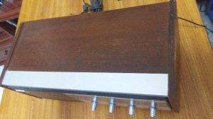 Radio SONY model 8F-56W  (8).jpg
