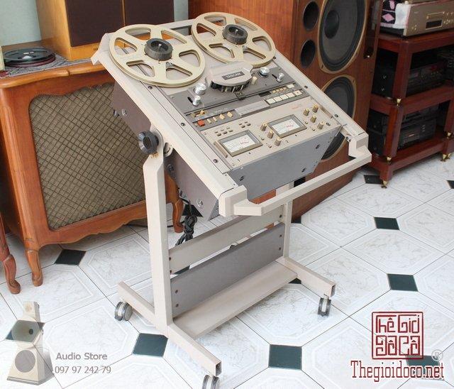 Tascam 42B - Made In Japan (1).jpg