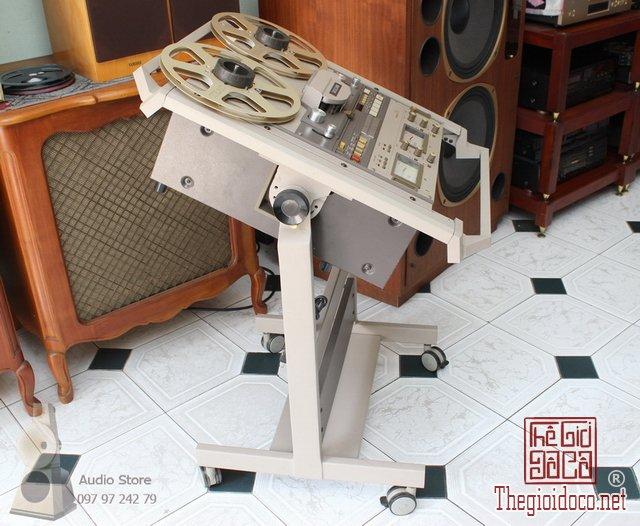 Tascam 42B - Made In Japan (2).jpg
