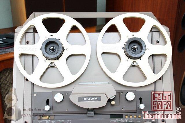 Tascam 42B - Made In Japan (4).jpg