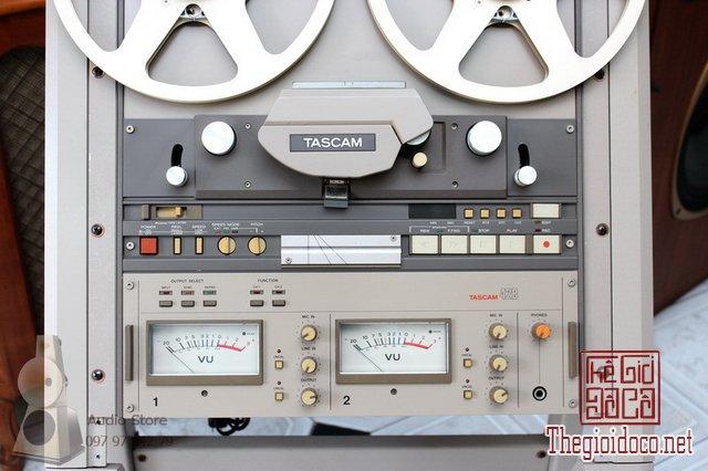 Tascam 42B - Made In Japan (5).jpg