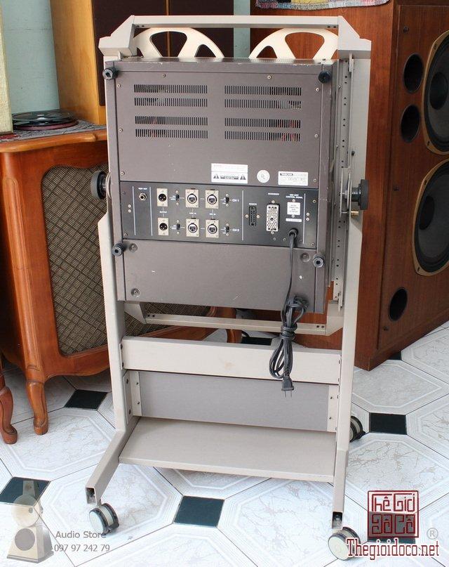 Tascam 42B - Made In Japan (7).jpg