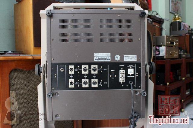 Tascam 42B - Made In Japan (8).jpg