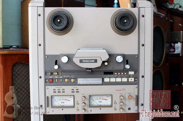 Tascam 42B - Made In Japan (11).jpg