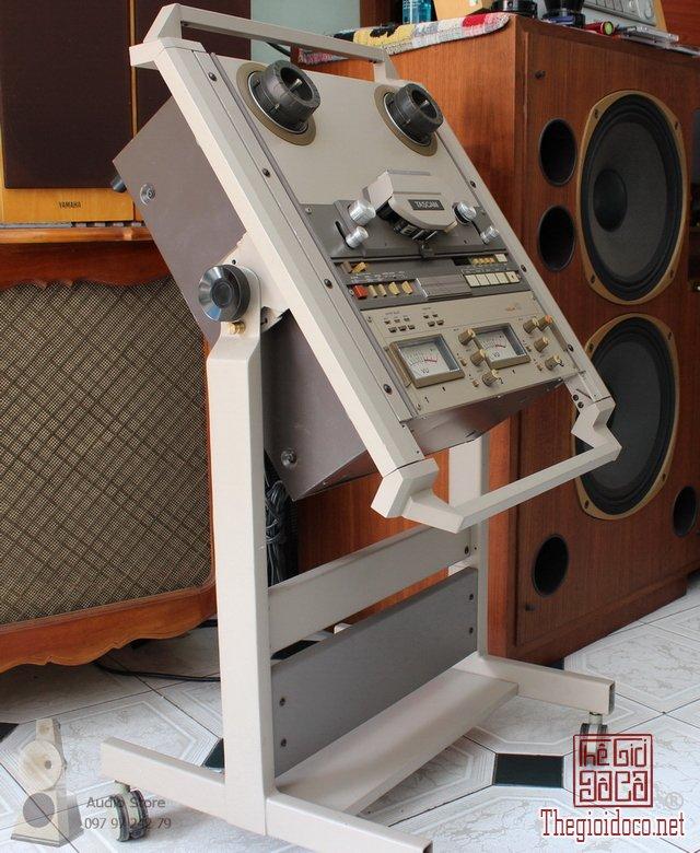 Tascam 42B - Made In Japan (14).jpg