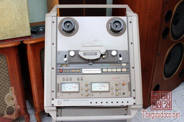 Tascam 42B - Made In Japan (15).jpg