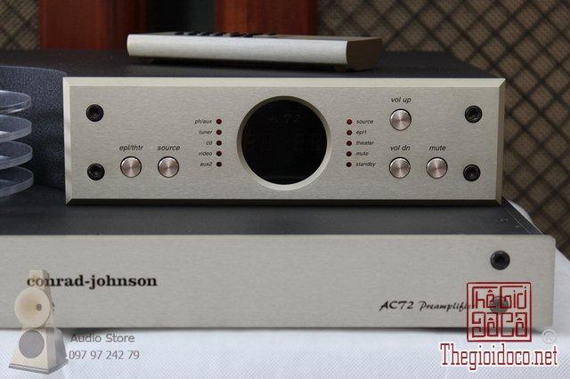 Pre đèn Conrad-Johnson ACT2 (3).jpg