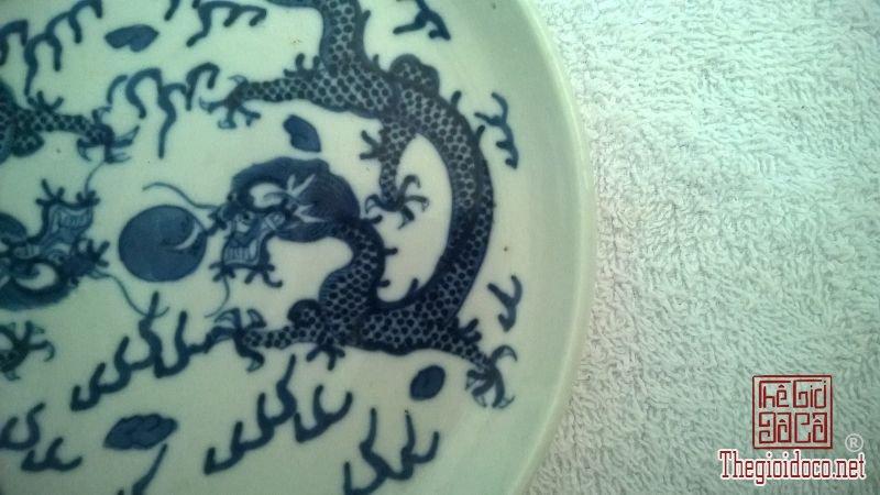Dầm trà song long chầu thực (2).jpg