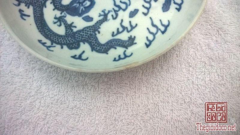 Dầm trà song long chầu thực (3).jpg