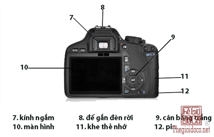Tìm hiểu & làm chủ máy ảnh (2).jpg