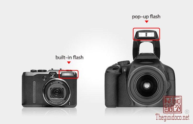 Tìm hiểu & làm chủ máy ảnh (6).jpg