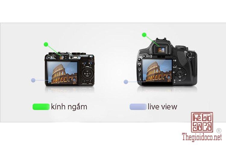 Tìm hiểu & làm chủ máy ảnh (7).jpg