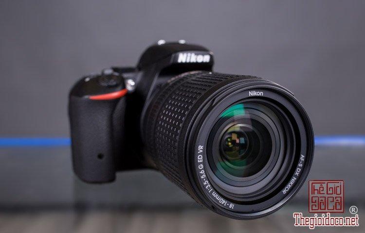 Sự khác biệt giữa máy ảnh số và máy ảnh cơ (1).jpg