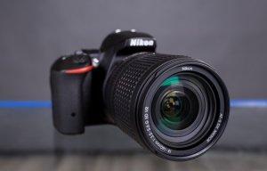 Sự khác biệt giữa máy ảnh số và máy ảnh cơ